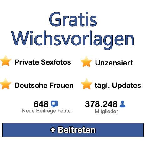 wichsvorlage.org